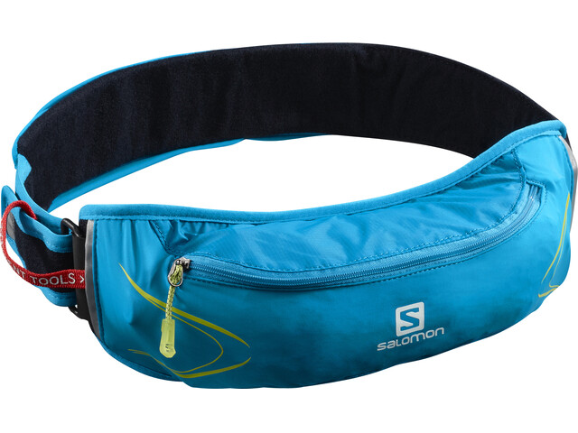 Salomon Agile 500 Belt Set Hawaiian Surf/Night Sky